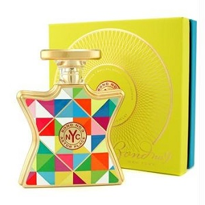 Bond No.9 Astor Place Unisex EDP 100ML