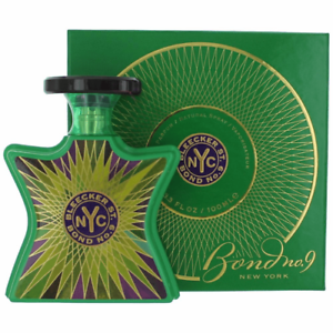 Bond No.9 Bleecker Street Unisex EDP 100ML