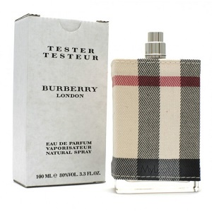 Burberry London for Women EDP 100ml (Tester)