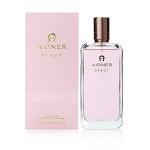 Etienne Aigner Debut EDP 100ML