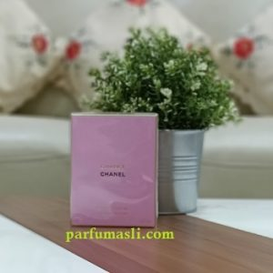 Chanel Chance For Women EDP 100ml