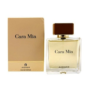 Etienne Aigner Cara Mia for Women EDP 100ML
