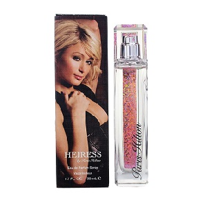 Paris Hilton Heiress Women EDP 100ml