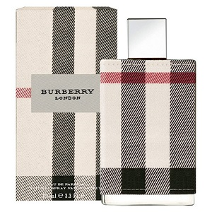 Burberry London for Women EDP 100ML