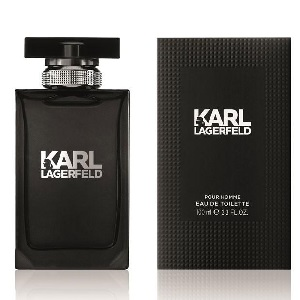 Karl Lagerfeld For Men EDT 100ML
