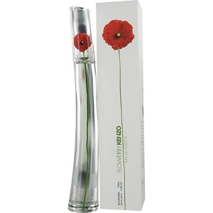 Kenzo Flower Women EDT 100ML