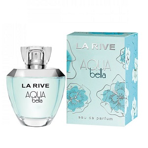 La Rive Aqua Bella for Women EDP 100ML