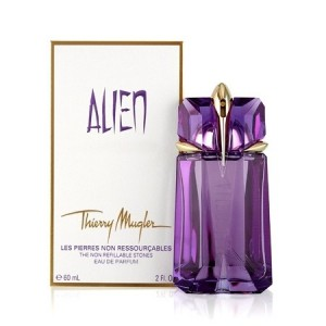 Thierry Mugler Alien Women EDP 60ML