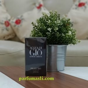 Giorgio Armani Acqua Di Gio Profumo For Men EDP 75ml