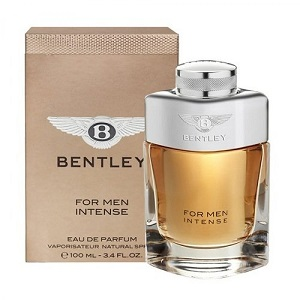 Bentley For Men Intense EDP 100ml