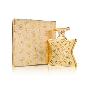 Bond No 9 Signature Gold For Unisex EDP 100ml
