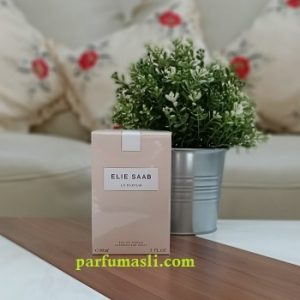 Elie Saab Le Parfum for Women EDP 90ml