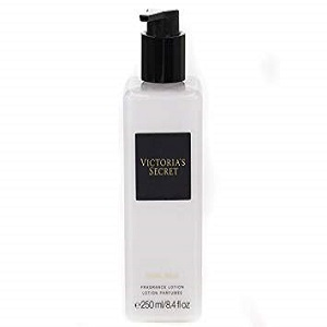 Victoria Secret Angel For Women 250ml (Body Lotion)