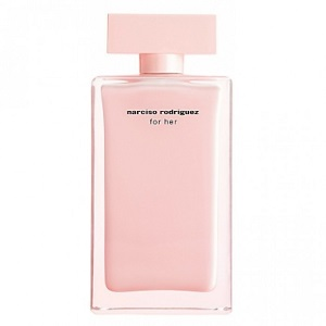 Narciso Rodriguez for Women EDP 100ml Tester