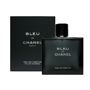 Chanel Bleu de Chanel Man EDP 100ml