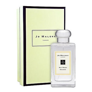 Jo Malone London Red Roses for Women Cologne 100ml