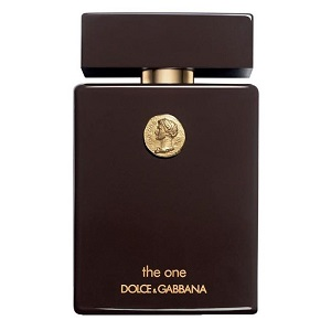 Dolce & Gabbana The One Collector for Men EDT 100ml (Tester)