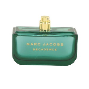 Marc Jacobs Decadence for Women EDP 100ml (Tester)Marc Jacobs Decadence for Women EDP 100ml (Tester)