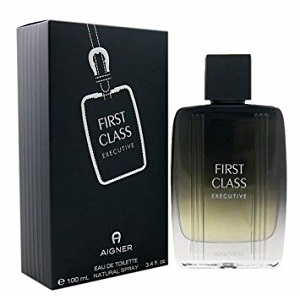 Etienne Aigner First Class Executive For Men EDT 100ml