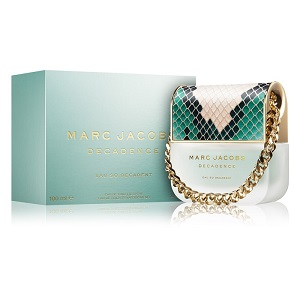 Marc Jacobs Decadence Eau So Decadent for Women EDT 100ml