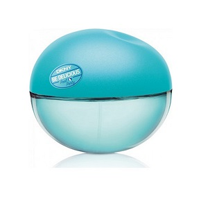 DKNY Be Delicious Bay Breeze For Women EDT 50ml (Tester)