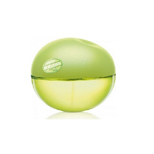 DKNY Be Delicious Lime Mojito For Women 50ml (Tester)