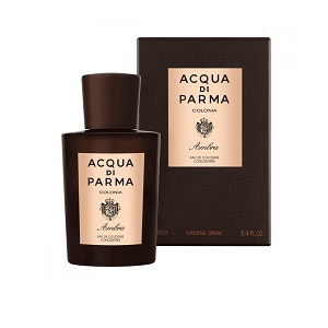 Acqua Di Parma Colonia Ambra For Men EDC 100ml