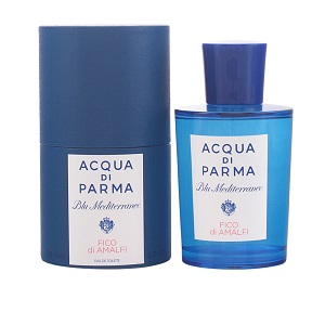 Acqua Di Parma Fico Di Amalfi For Unisex EDT 150ml