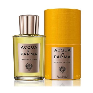 Acqua Di Parma Colonia Intensa For Men EDC 100ml