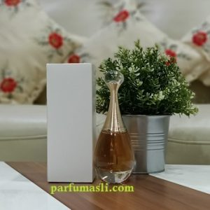 Christian Dior J'Adore Absolu For Women EDP 100ml (Tester)