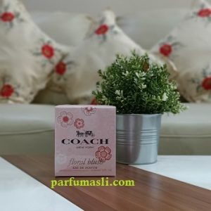 Coach Floral Blush For Women EDP 90ml