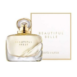 Estee Lauder Beautiful Belle For Women EDP 100ml