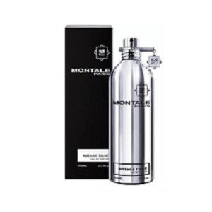 Montale Intense Tiare For Unisex EDP 100ml