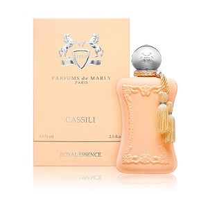 Parfums De Marly Cassili For Women EDP 75ml