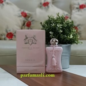 Parfums De Marly Delina For Women EDP 75ml
