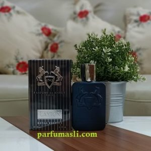 Parfums De Marly Layton For Unisex EDP 125ml