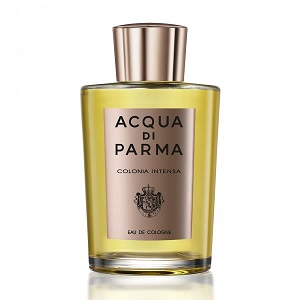Acqua Di Parma Colonia Intensa For Men EDC 100ml (Tester)