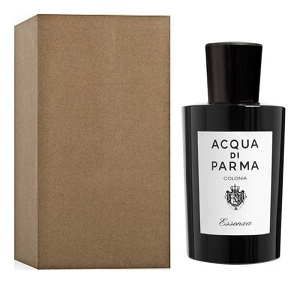 Acqua Di Parma Essenza Di Colonia For Men EDC 100ml (Tester)