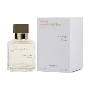 Maison Francis Kurkdjian Amyris For Women EDP 70ml