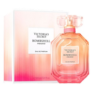 Victoria Secret Bombshell Paradise For Women EDP 100ml