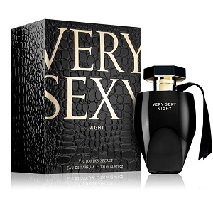 Victoria Secret Very Sexy Night For Women EDP 100ml