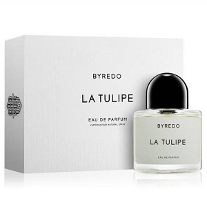 Byredo La Tulipe For Women EDP 100ml