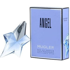 Thierry Mugler Angel For Women EDP 25ml