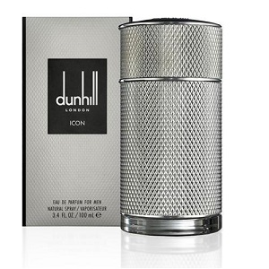 Alfred Dunhill Icon For Men EDP 100ml (Tester)