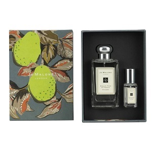 Jo Malone English Pear & Freesia For Women (Gift Set)