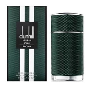 Alfred Dunhill Icon Rising For Men EDP 100ml (Tester)